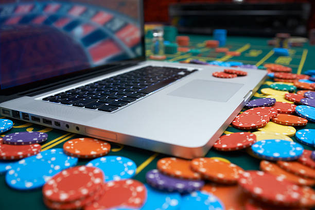 Online Poker: Tips That Will Help You Ace Your Poker Games – Read Here!