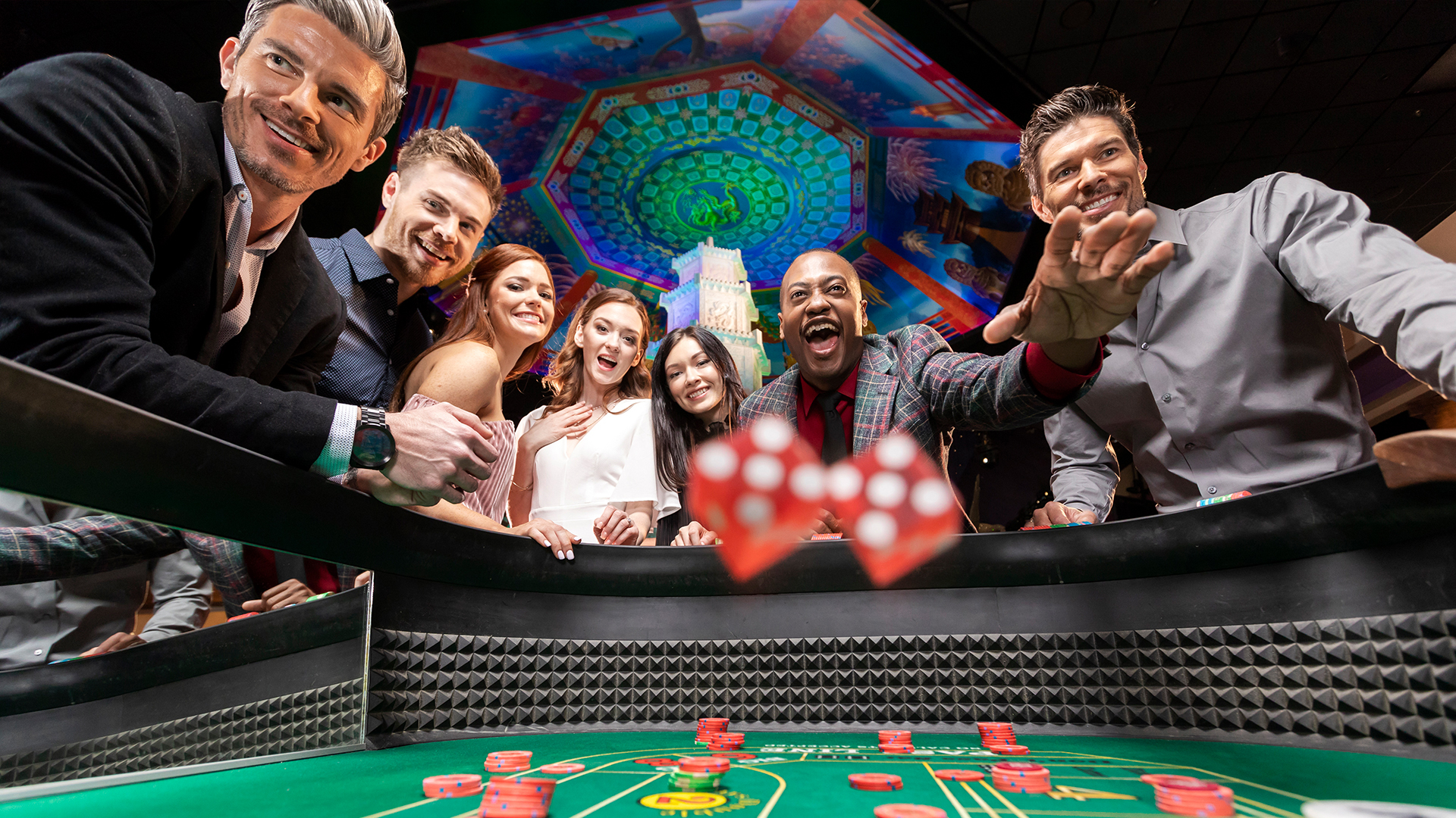 Effective Online Poker Tips and Tricks For Starters – Read Here!