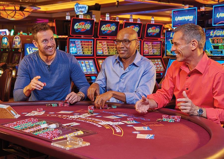 Beginner Tips To Help You Win Online Slots – Read Here!