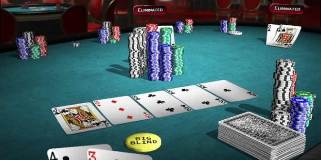 Biggest advantages of choosing toto sites to play games