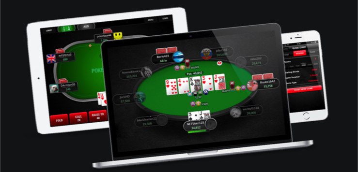 Gambling information is offered to the players by the casino experts on our website.