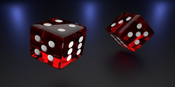 Some benefits of playing in a reliable online casino